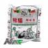 熊猫榨菜鲜味型 70g